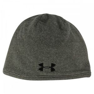 Under Armour Survivor Senior Fleece Beanie